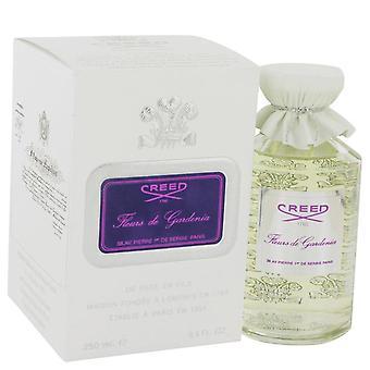 Fleurs De Gardenia Millesime Spray By Creed 8.4 oz Millesime Spray