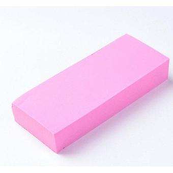 Moisturizing Sponge For Ant Farm - Tube Pva Water Plug/block Ant Nest House