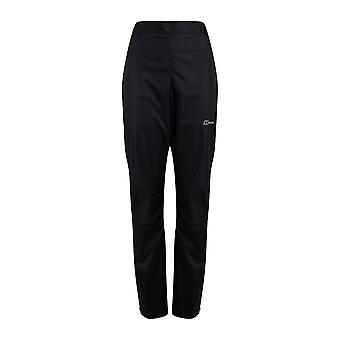 Berghaus Damen Deluge 2.0 Overtrousers