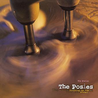 Posies - Frosting on the Beater [Vinyl] USA import