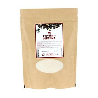 Mucuna Powder 250 g
