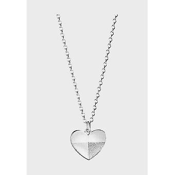 Kalevala Necklace Adjustable 42/45cm Encounters Silver 227013045