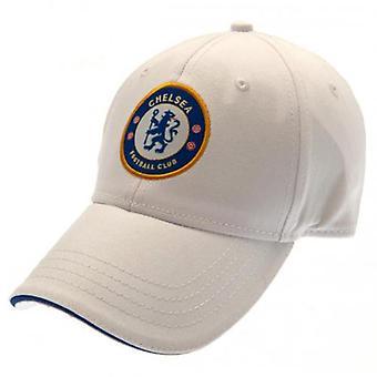 Chelsea Core Cap WT
