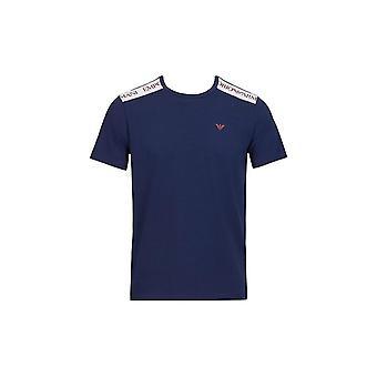 Emporio Armani T Shirt 211819 0p462