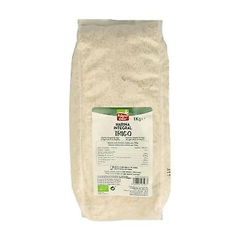Whole Wheat Flour Bio 1 kg