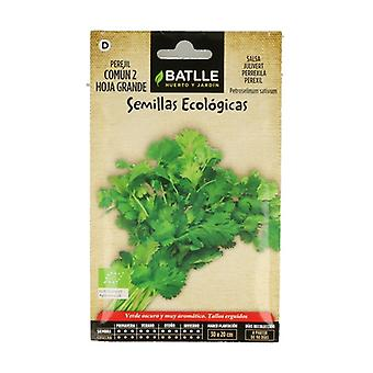 Parsley Seeds 1 packets