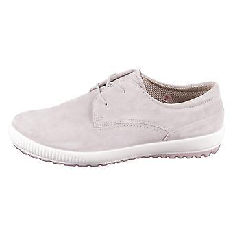 Legero Tanaro 40 20008842500 universal all year women shoes