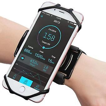 Sports Armband, Wrist Case, Phone Holder