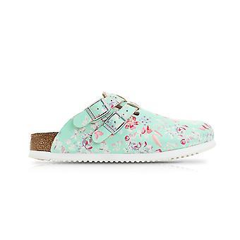 Birkenstock Kay 1016660 universell hele året kvinner sko