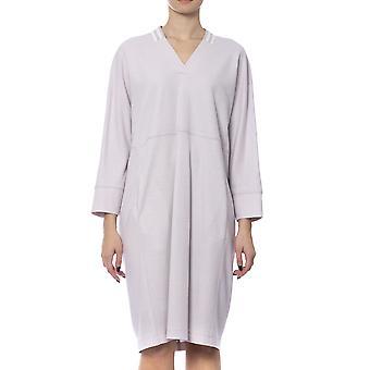 Glilla Dress