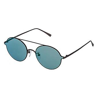 Óculos de Sol Unissex Zadig & Voltaire SZV156-627V ( 56 mm) (Verde)