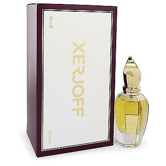 Cruz Del Sur I Extrait De Parfum Spray (Unisex) By Xerjoff 1.7 oz Extrait De Parfum Spray