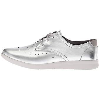 Rockport Women's Ayva Oxford