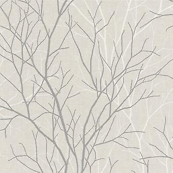 Selección ramas árbol fondo de pantalla natural Rasch 881851