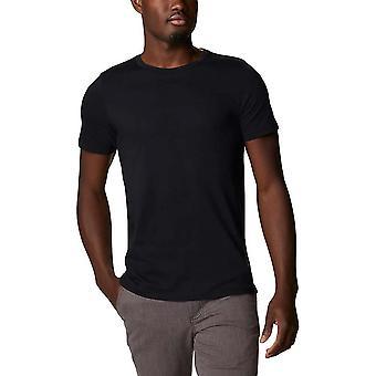 Columbia Rapid Ridge Back Graphic 1934824010 universal  men t-shirt
