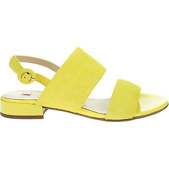 Högl 91011128400 universal summer women shoes