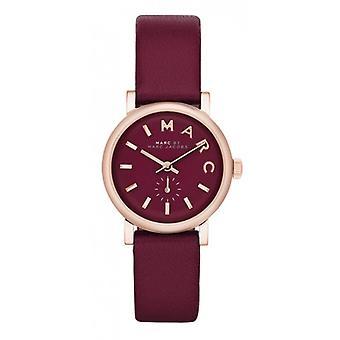 Marc Jacobs MBM1271 Women's Watch Women's Watch