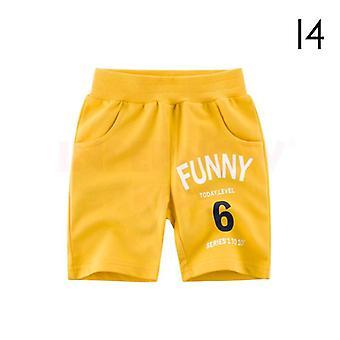 Estate/primavera Dinosaur Baby & Shorts (set-1)