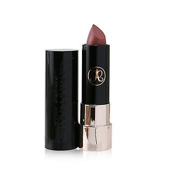 Anastasia Beverly Hills Matte Lipstick - # Kiss (Rose Petal Pink) 3.5g/0.12oz