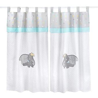 Dumbo Vorhänge