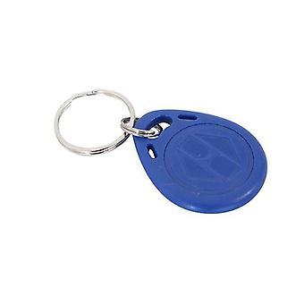 Grandstream Rfid Coded Keychain Fobs