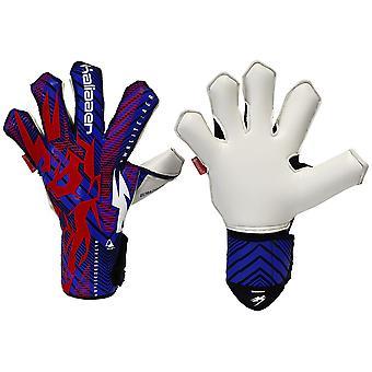 Kaliaaer PWRLITE ALTER EGO MCG Junior Goalkeeper Gloves