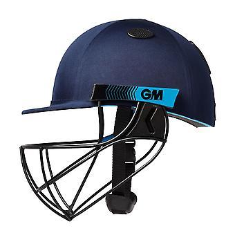 Gunn & Moore Offisielle Neon Geo Cricket Hjelm