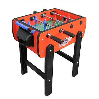 Roberto Sports Roby Colour Hand Football Table