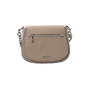 Badura ROVICKY84560 rovicky84560 dagligdags kvinder håndtasker