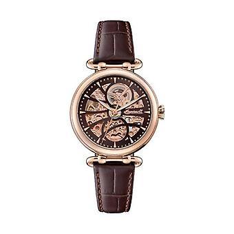 Ingersoll 1892 watch i09402
