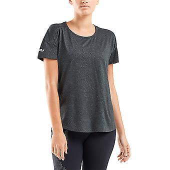 2XU Training Women's T-Shirt