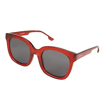KOMONO Harley ruby - women's sunglasses
