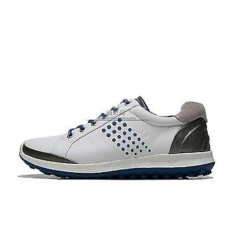 Men's And Women's Casual Sports Shoes