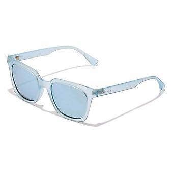 Unisex Sunglasses Lust Hawkers Blue