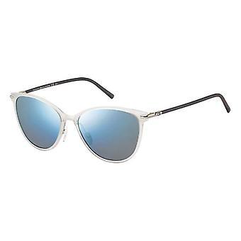 Gafas de sol para damas Tommy Hilfiger TH-1397S-R2W (ø 56 mm)