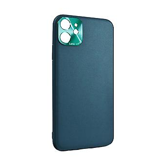 Case For Iphone 12pro