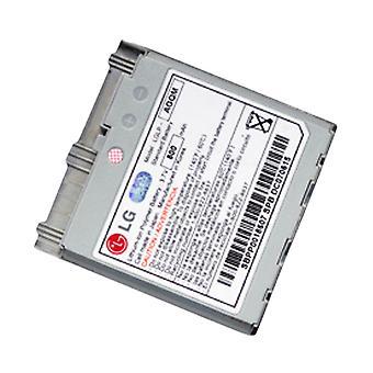 OEM LG LGLP-AGQM Akku LG VX8600/AX8600 (Hopea)
