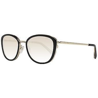 Emilio pucci sunglasses ep0047-o 5203f