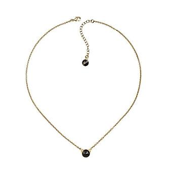 Karl lagerfeld jewels necklace 5448276