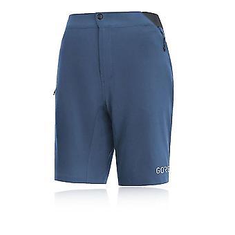 GORE R5 Women's Shorts