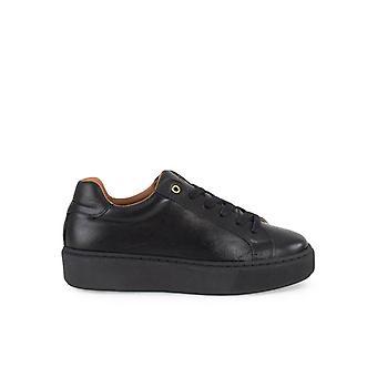 Zian Sport / Zwart 109067 Sneakers