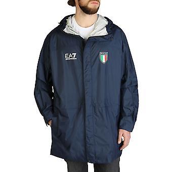 EA7 - Jackets Men 8NPK03_PC05Z