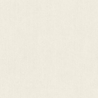 Arthouse Denim Creme Tapete 668601