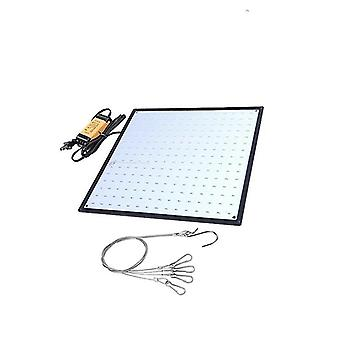 Led Grow Light - Full Spectrum Pflanze Fitolampy Lampen