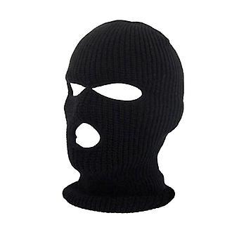 Full Face Cover Mask