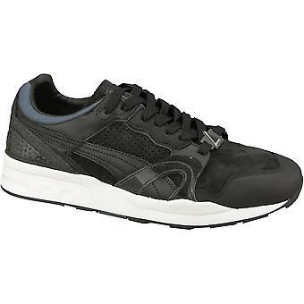 Puma Trinomic MMQ XT2  356371-01 Mens sneakers