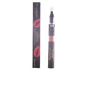 Elizabeth Arden Beautiful Color Bold Liquid Lipstick #fearless Red 2,4 Ml For Women
