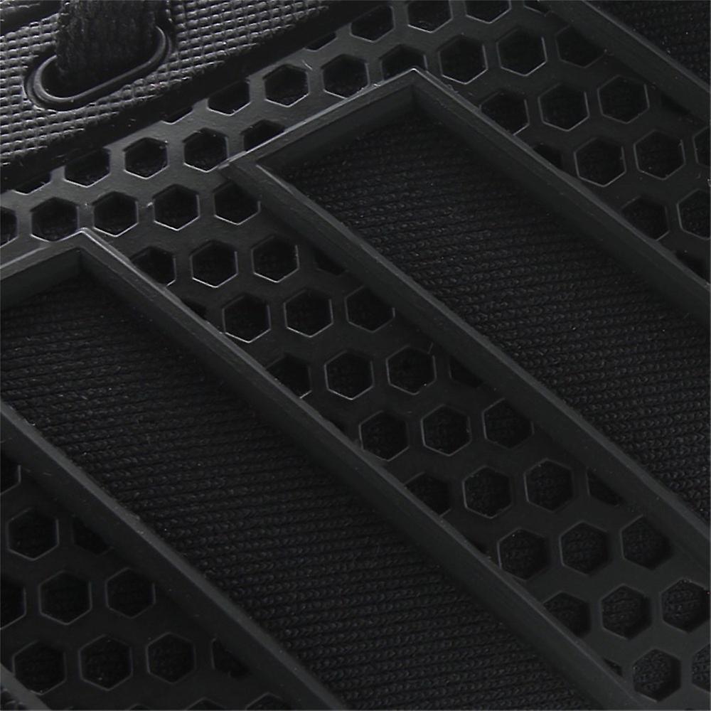 Adidas Cloudfoam Groove W AQ1532 universal alla år kvinnor skor
