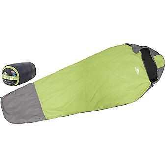 Trespass Stuffy Lightweight Sleeping Bag