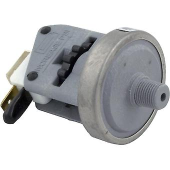 "Len Gordon 800134-3 0.125"" MPT 1A 15-30 PSI Pressure Switch"